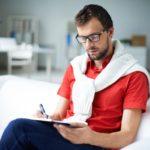 Kurzkurs – Einführung in die Immobilienbewertung