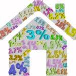 Webinar: Zinssätze in der Immobilienbewertung 28. Januar 2021 (via Microsoft Teams)