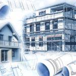 WARTELISTE! Vierte Durchführung in Zürich: Zinssätze in der Immobilienbewertung (Zürich)