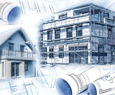 Vierte Durchführung in Zürich: Zinssätze in der Immobilienbewertung (Zürich)