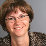 Jitka Doytchinov
