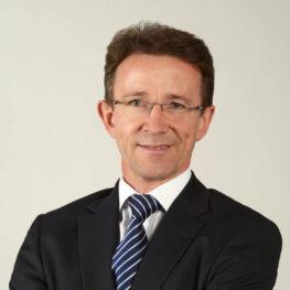 Pascal Bruelhart