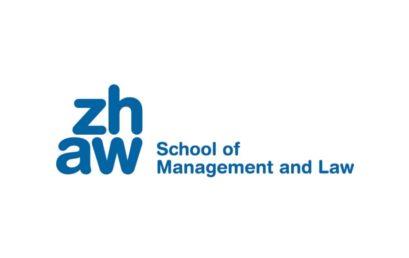 Infoveranstaltung MBA Real Estate Management