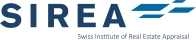 SIREA - Ihr Partner von Immobilienbewertung bis Management | Swiss Institute of Real Estate Appraisal